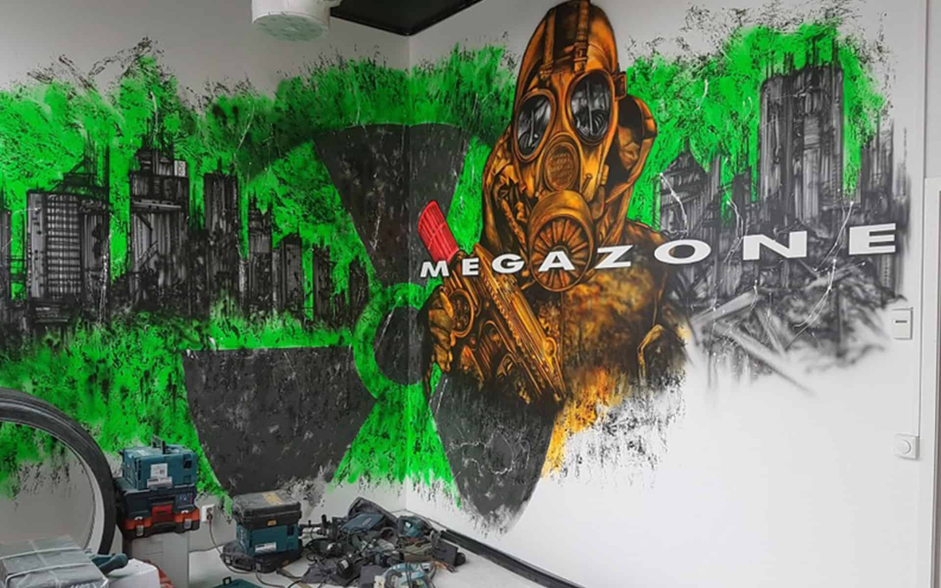 laser-tag-gary-drew-mural-painting