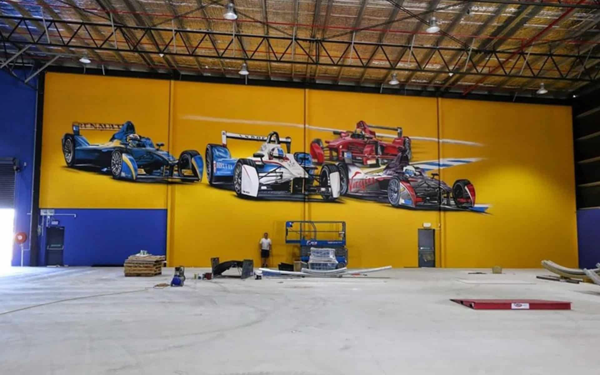 racing-mural-gary-drew